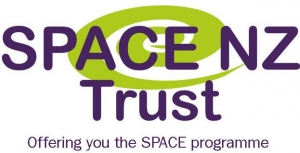 Why go to Space, Playcentre's initiative for first-time or vulnerable parents | Sacraparental.com