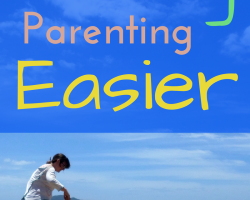 Some great ideas to make life easier as a parent | Sacraparental.com