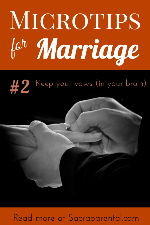 tips for healthy relationships, marriage tips, marriage vows, ideas for remembering marriage vows, Christian parenting, feminist parenting