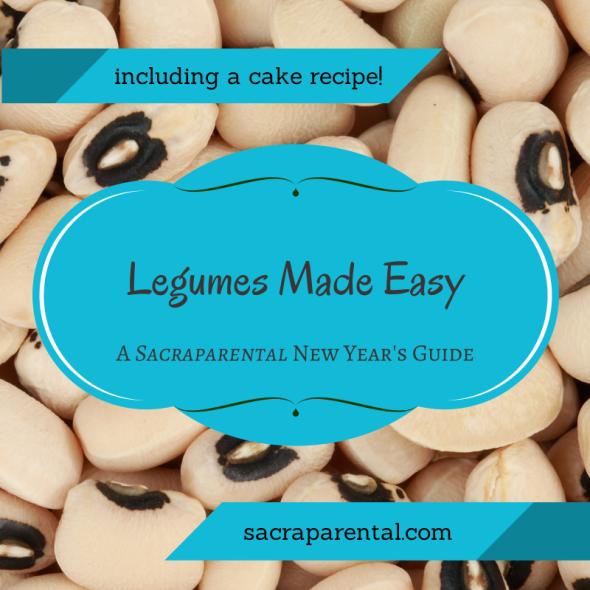 easy legume recipes, easy dal recipe, easy moroccan vegetarian tagine, Christian parenting, feminist parenting, black eyed beans recipe