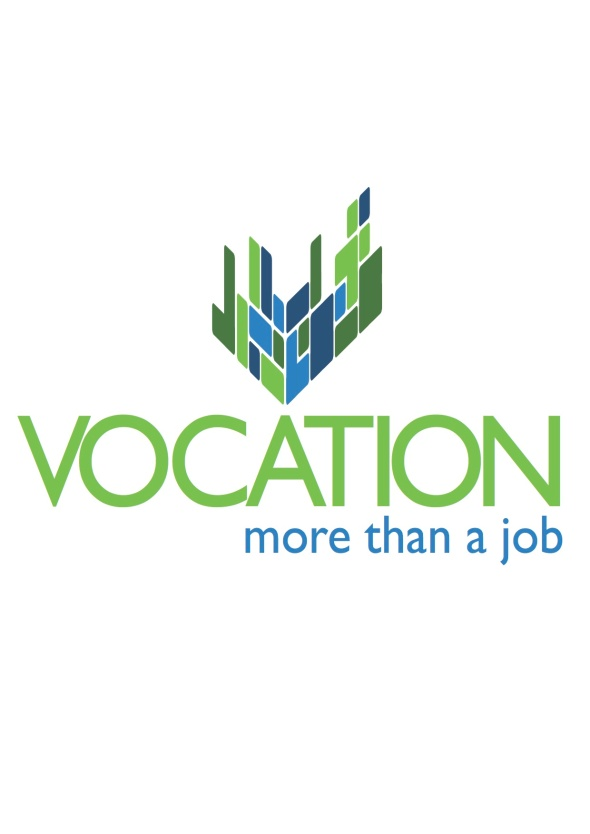 Vocation, faith and work, more than a job, Christian parenting, feminist parenting