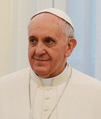 Pope Francis Lent message, Pope Francis on poverty, Christian parenting, feminist parenting