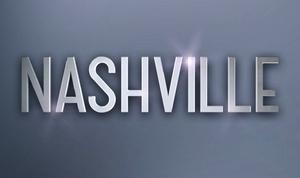 Nashville_logo
