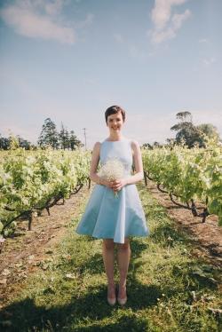 https://www.facebook.com/weddingcelebrantlauragiddey?fref=ts