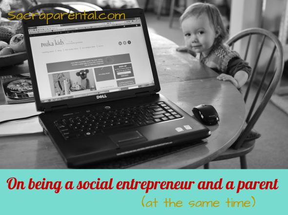 social entrepreneur, Christian parenting blogs, work at home mother, New Zealand blogs