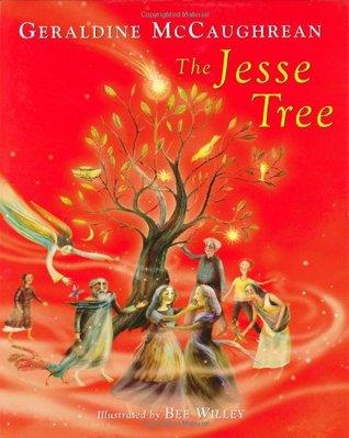 Fantastic book for Advent! | Sacraparental.com