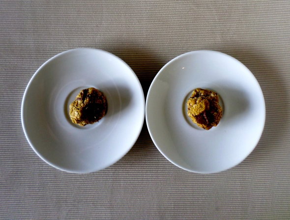 My super-easy allergy-friendly lactation cookies (and 12 other recipes, plus research!)   Sacraparental.com
